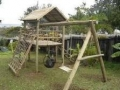 jungle_gym